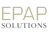 epap(logo)